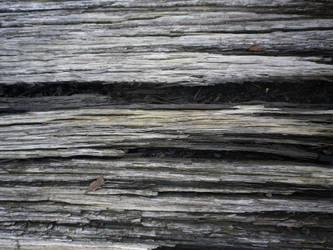 Wooden Board 01 by VLFBERHT