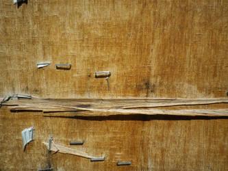 Wooden Board 06 by VLFBERHT