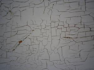 Crackled Paint 02