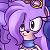 .::Emerald Maree::Team Dash::. by EmeraldMaree