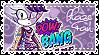 :Blaze Stamp: