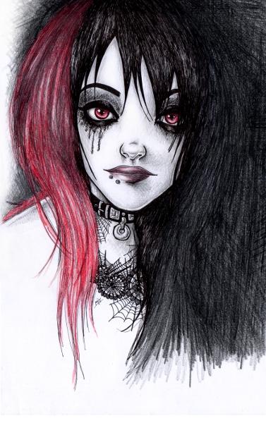 .Ravenspit. by mirjaT