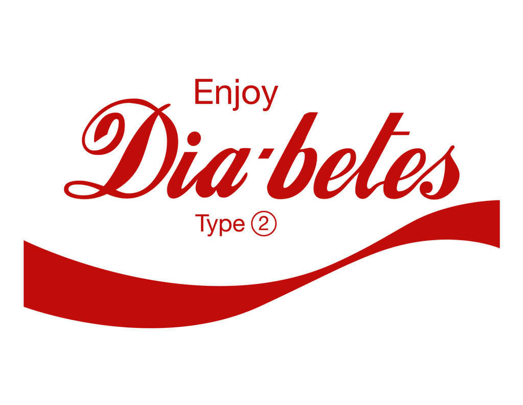 Enjoy Diabetes - Type 2