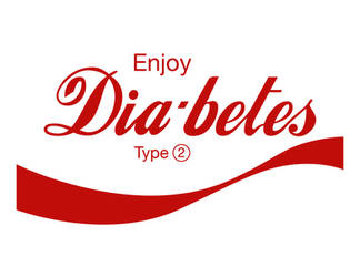 Enjoy Diabetes - Type 2