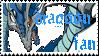 Dragoon Stamp by Lugia007