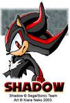 MSP Shadow