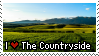 I Love The Countryside Stamp (v.2) by Shady-Stamps