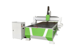 3 Axis CNC Milling Wood Machine