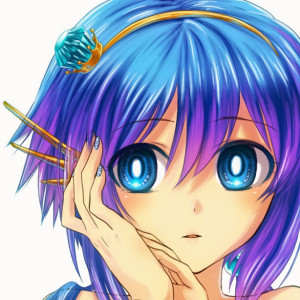 IchigoMisaki's Profile Picture