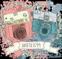 {New ID} by Julieta7599