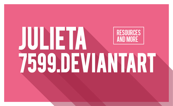 Julieta7599's Profile Picture