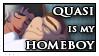 QIMH Stamp by QuasiIsMyHomeboy