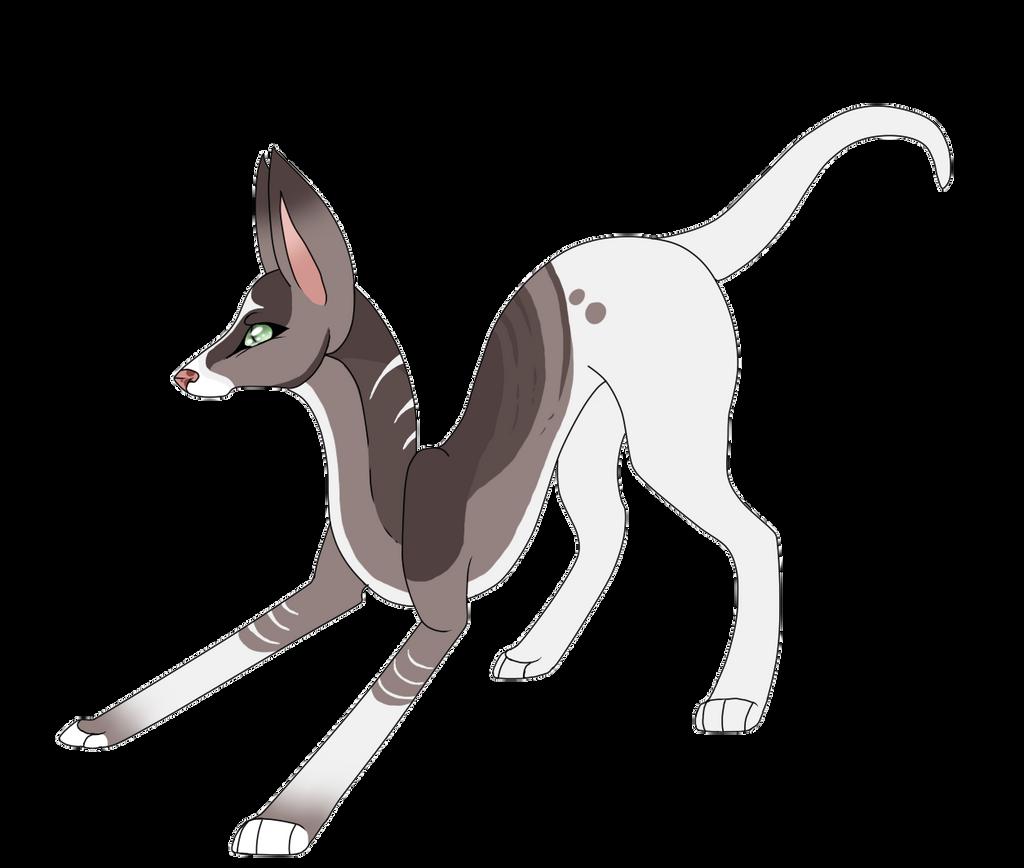 Grizlo's Profile Picture