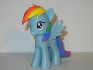Rainbow Dash (Edited)