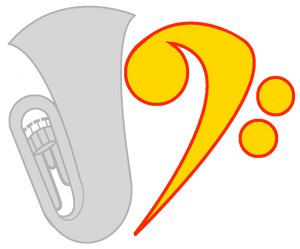 Silver Band's Cutie Mark