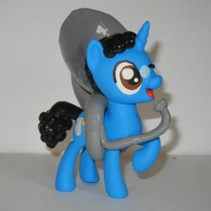 SilverBand7's Profile Picture