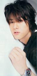 I need you by Koe-Hitori