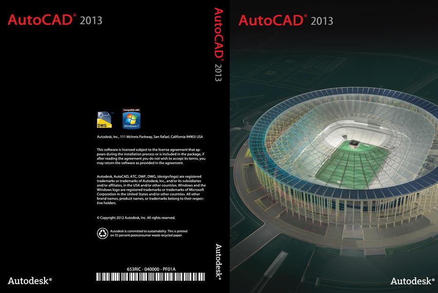 autocad 2013 free download for windows xp 32 bit