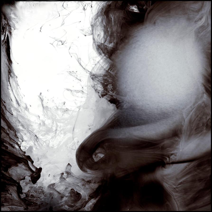 Rorschach 56 by JOEMILIEN