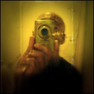 JOEMILIEN's Profile Picture