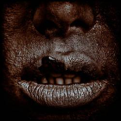 Lips 94 by JOEMILIEN