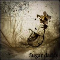 Sugar daddy 6