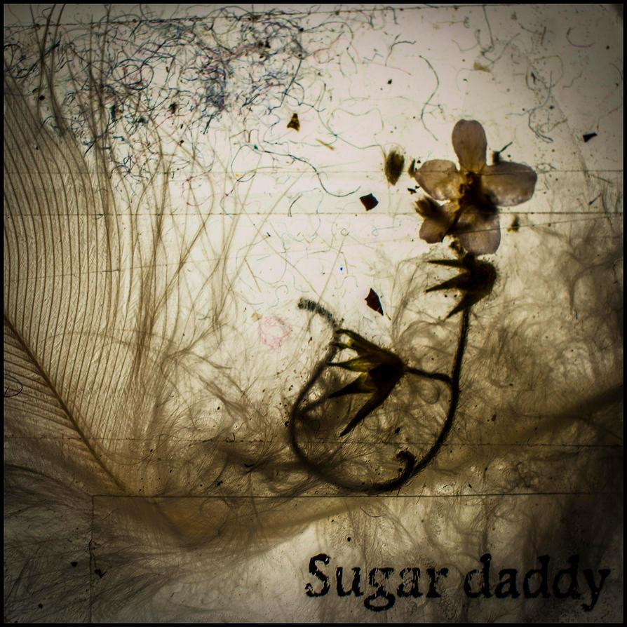 Sugar daddy 6 by JOEMILIEN
