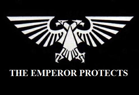 the_emperor_protects_by_stormcrow_18.jpg