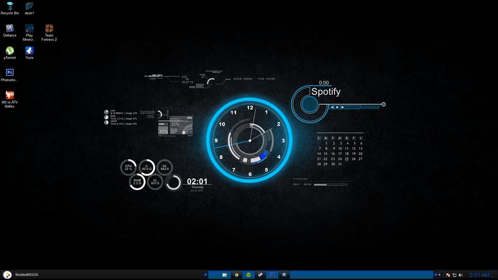 my_desktop_by_pokemondude2069-d6f0qw1.pn