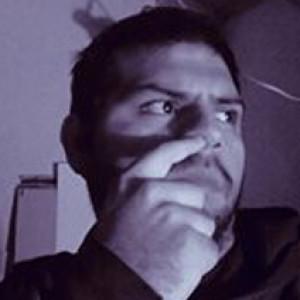 mmattias's Profile Picture