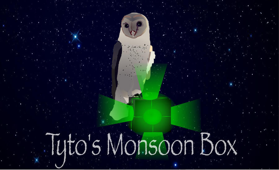 TytosMonsoonBox's Profile Picture