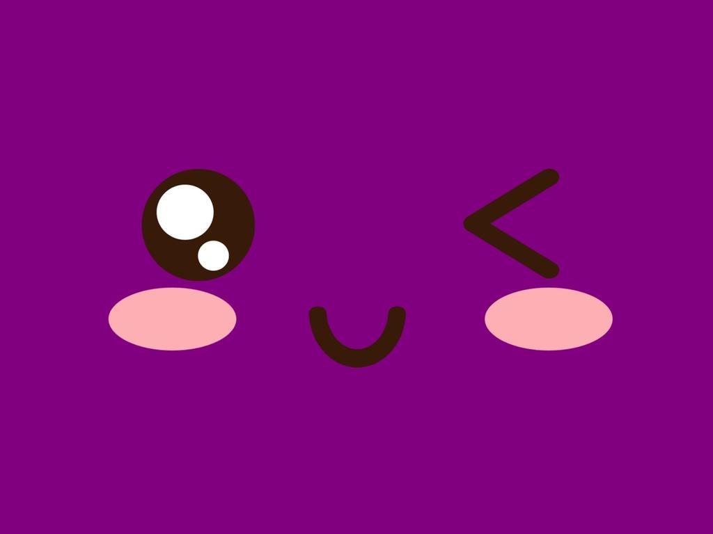 purple violet page 8