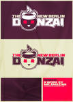 D O N Z A I