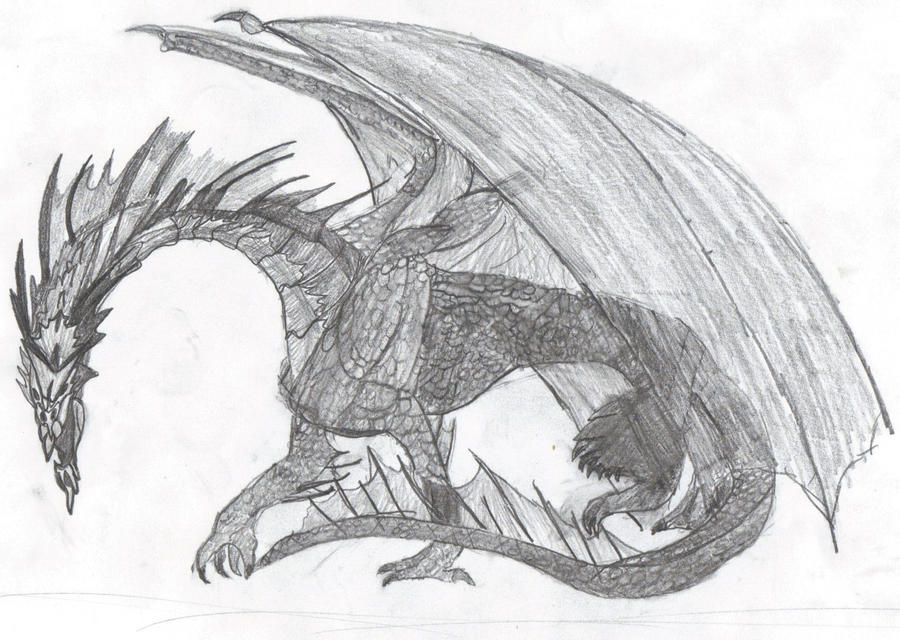 shadow dragon essay The most significant of these monsters, grendel, represents beowulf's shadow, the jungian archetype explored in the essay collection, meeting the shadow the character grendel portrays the fallen self, which will assert itself violently if neglected, and must be overcome throughout life.