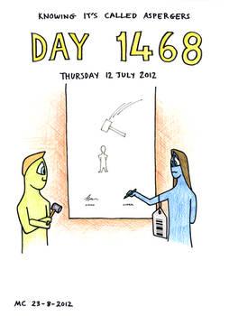 KICA Day 1468: Rash Pact
