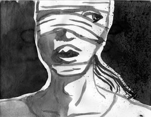 Sanitarium Whisper