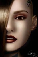 Real Jack 2 - Rebirth by Elisa-Gallion