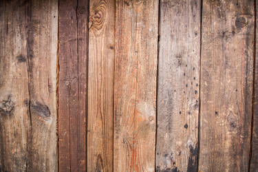 Wood2 by 0JCK0