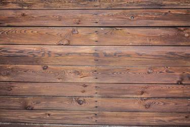 Wood1 by 0JCK0