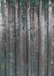 Dirty Wood1 by 0JCK0