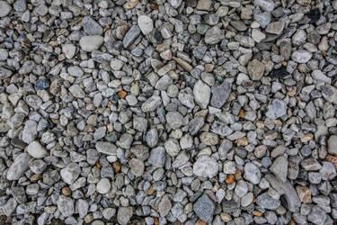 Stones1 by 0JCK0