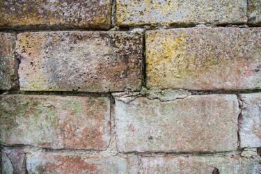 Wall2 by 0JCK0