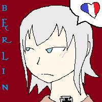 Berlin Loves... by jenuchiha0519
