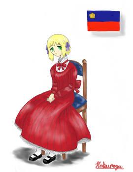APH Liechtenstein