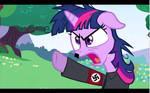 My Little Nazi Pony