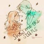 Show me the stars!