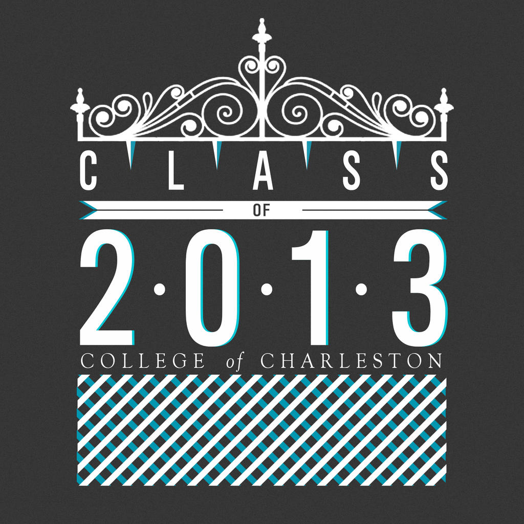 Design t shirt for class -  My Design For Our Senior Class T Shirt By Johnnyladders