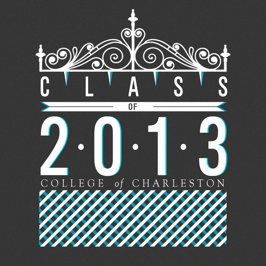 2014 class shirts viewing gallery