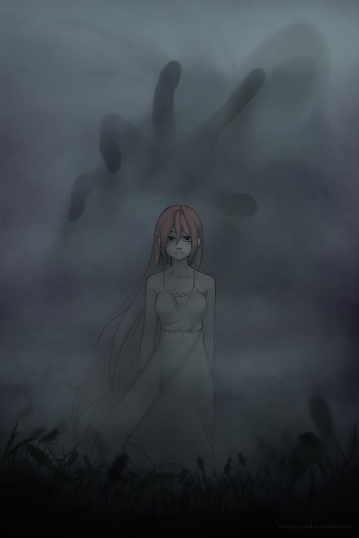 On the Brink of Death [Recreate] by NatahanKataka