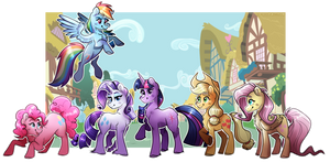 || magic makes it all complete by sIim-shady